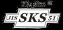 SKS 51 Original